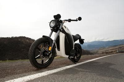Motorrad Yamaha H Ndler Hannover by Brammo Ebikes Jetzt Auch In Hannover Moto Center Ohg