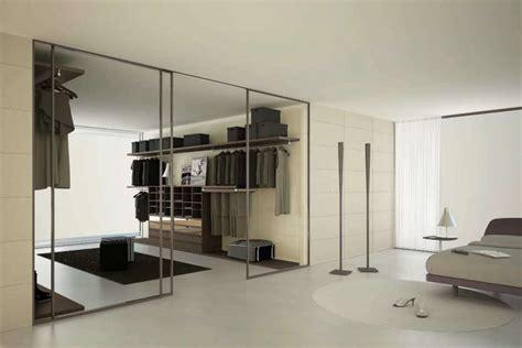 mensole per armadi mensole per cabina armadio accessori per cabina armadio