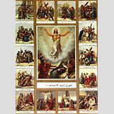 Catholic Cross Wallpaper   500 x 700 jpeg 120kB