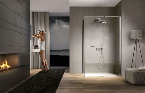doccia doccie smart cabina doccia moderna disenia