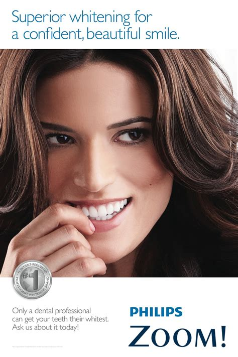 effective teeth whitening  enfield cuffley village
