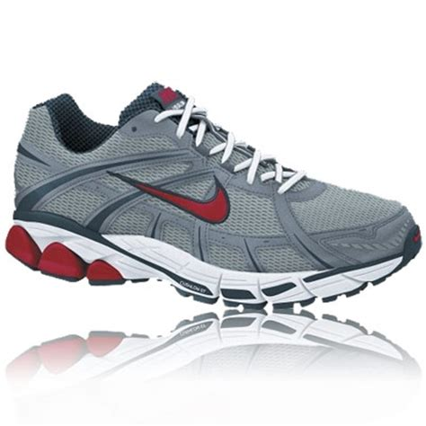 athletic shoes for overpronation best mens motion running trainers for