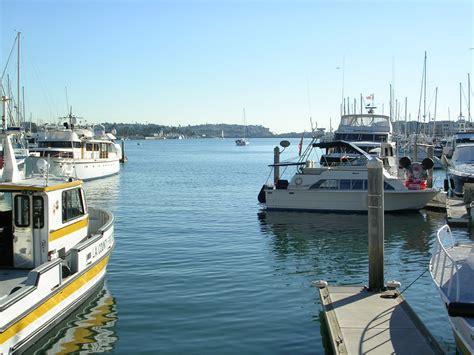 boat brokers marina del rey marina del rey