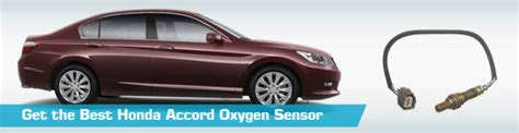 o2 sensor 98 honda accord honda accord oxygen sensor o2 sensor replacement denso