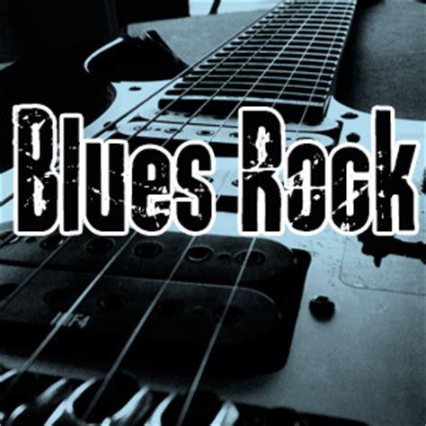 Rok Blus blues rock top the blues top the blues