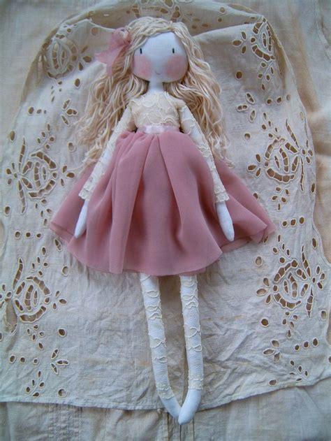 rag doll diy 25 best ideas about rag dolls on diy doll