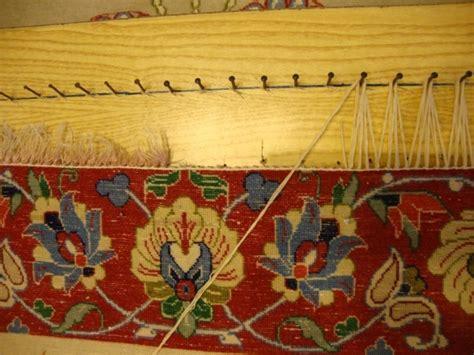 tappeti vicenza restauro e lavaggio tappeti a vicenza mondo tappeti