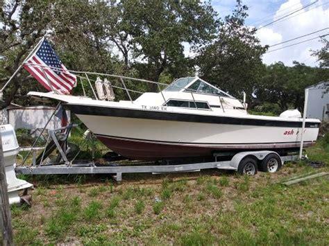 wellcraft coastal   sale zeboats