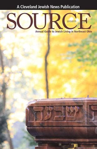 candle lighting times cleveland source 2015 by cleveland publication company issuu