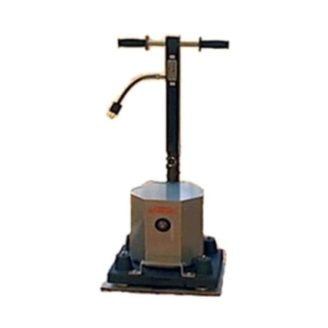 floor sander orbital rentals portland or where to rent