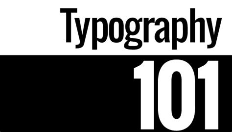 typography leading definition typography 101