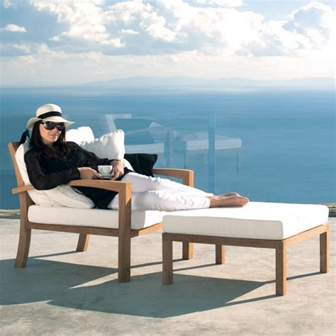 backyard lounge chairs lovely collection of outdoor teak lounge chairs plushemisphere
