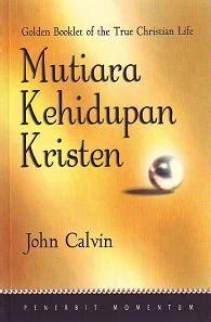 kata kata bijak  kehidupan kristen kata kata mutiara