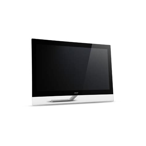 Monitor Lcd Acer T232hl Acer T232hl Bmidz 23 Inch Touch Screen Lcd Display