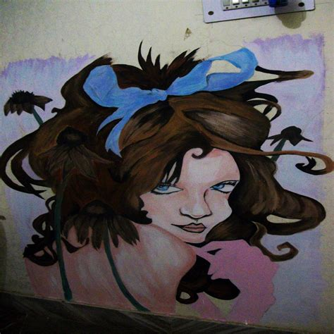 angel tattoo design studio gurgaon haryana wall paintings graffiti and and wall tattoos in gurgaon