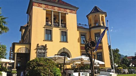 camin hotel luino lago maggiore hotel luino lago maggiore romantico albergo quattro stelle