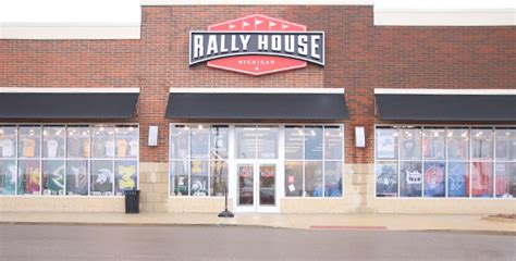rally house hours rally house hours 28 images rally house hours buzzpls rally house cincinnati in
