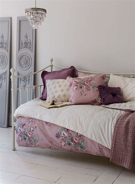 floral bedroom 25 best ideas about floral bedding on pinterest floral