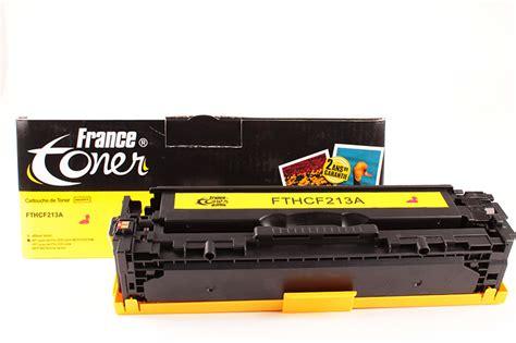 laserjet pro 200 color mfp m276nw toner laser hp laserjet pro 200 color mfp m276nw toner