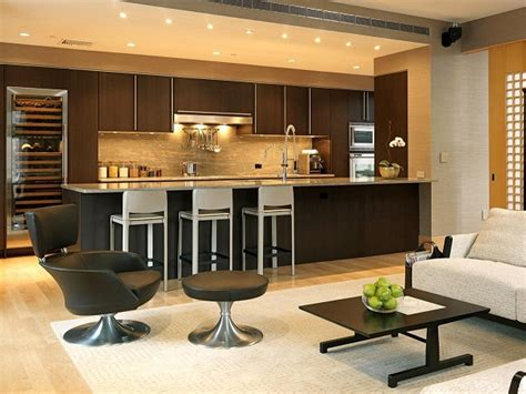 open kitchens designs open kitchen designs