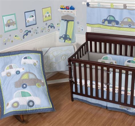 Baby Crib Decoration Ideas Baby Nursery Tips To Design A Baby Room Baby Rooms Ideas