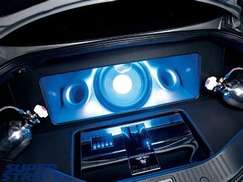 Infinity Auto Sound Systems by Whose Car Is This G35driver Infiniti G35 G37 Forum
