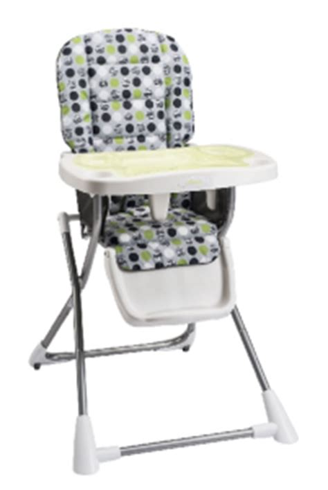 best baby high chairs for 2015 discover best products