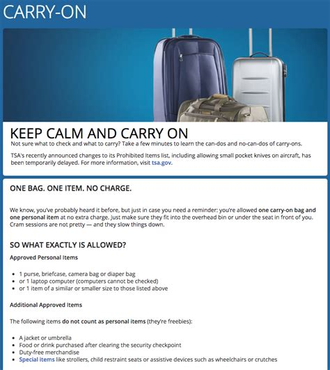 delta air lines baggage fees delta airlines baggage policy delta airlines baggage