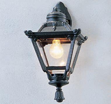 decorative outdoor lighting manufacturers nakshatra interior mall manufacturer of outdoor lighting