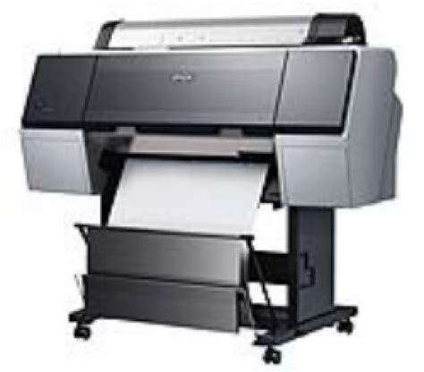 printable vinyl for epson printer epson stylus pro 7900 24 inch inkjet printer epson vinyl