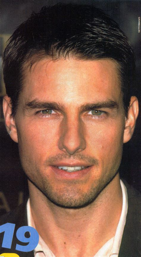 Is The Tom Cruise by Tom Cruise Tom Cruise Photo 4284360 Fanpop
