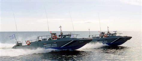 tige boats ta tiger models cb 90 1 35 geardoscreed org