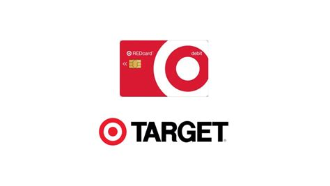 Target Red Card Gift Card Purchases - target redcard debit review points to neverland