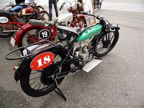 Motorrad Marke Diamant by Sachsenring Classic 2014 Zweir 228 Der Motoglasklar De