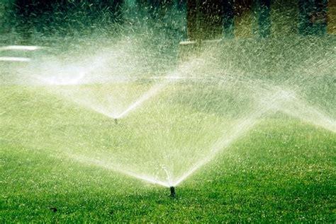 irrigazione giardino prezzi irrigazione giardino impianto irrigazione sistema di