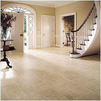 laminate    ceramic tile tile design ideas