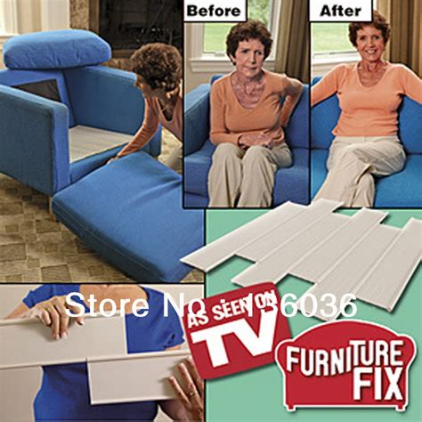 Cushion Support As Seen On Tv by Shop Popular Sagging Sofa Support From China Aliexpress