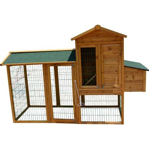 chicken coop hen house chicken cage agri supply 78759