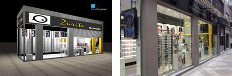 muebles optica mobiliario para 211 pticas y otros negocios