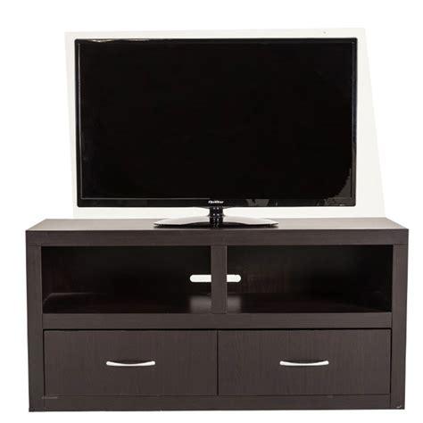 mueble moderno para tv plasma mueble para tv kenzo estilo contempor 225 neo famsa 174