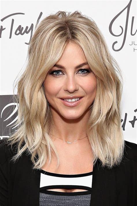 does black hair or blonde hide wrincles les 25 meilleures id 233 es de la cat 233 gorie cheveux blonds