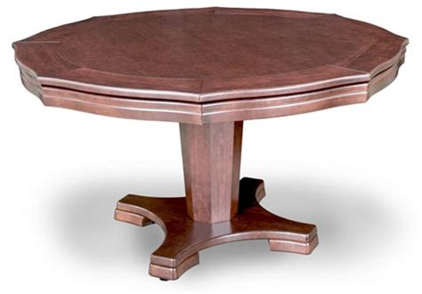 Table Palo Alto by Palo Alto Tables By California House