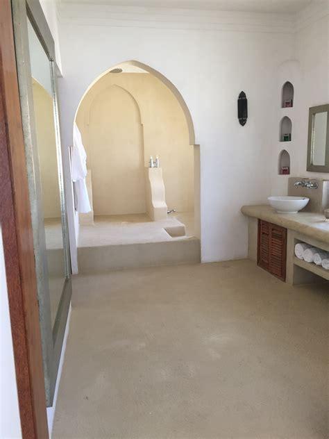 bathroom in swahili bathroom in swahili hotel review swahili beach a luxury