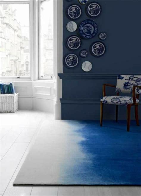 kuschelweiche teppiche 25 aufgefallene designer teppiche f 252 r jeden wohnraum