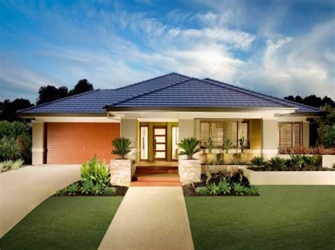 modern house design with roof trends stunning simple