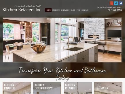kitchen refacers reviews wow blog kitchen refacers wow blog