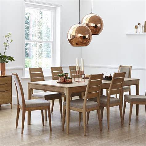 ercol romana dining ranges dining room casa bonita