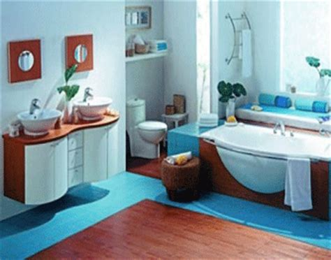 blue and green bathroom ideas 67 cool blue bathroom design ideas digsdigs