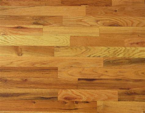 no 2 common oak b b hardwood floors