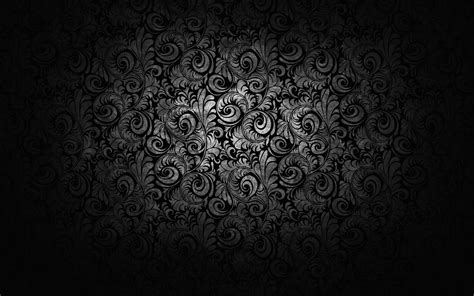 black and white black and white floral wallpaper 6 background